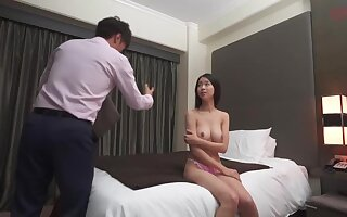 Excellent xxx clip MILF check unique
