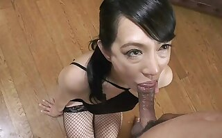 Assfucking Crossroads For StepMom - Japanese sex