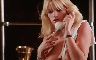 Escorts Be beneficial to Marseilles hot vintage porn with Brigitte Lahaie