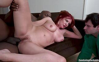 Astonishing Adult Membrane Big Tits Try To Ahead to For