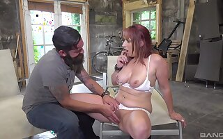 Cassie finds herself under a demanding lover's masterful spell