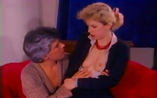 Horny hot ass secretary has a desire to worship a cock go off at a tangent won't go away